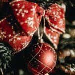 Kerstpakket samenstellen kan makkelijk gedaan worden