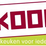Keukenwinkels Amsterdam helpt jouw